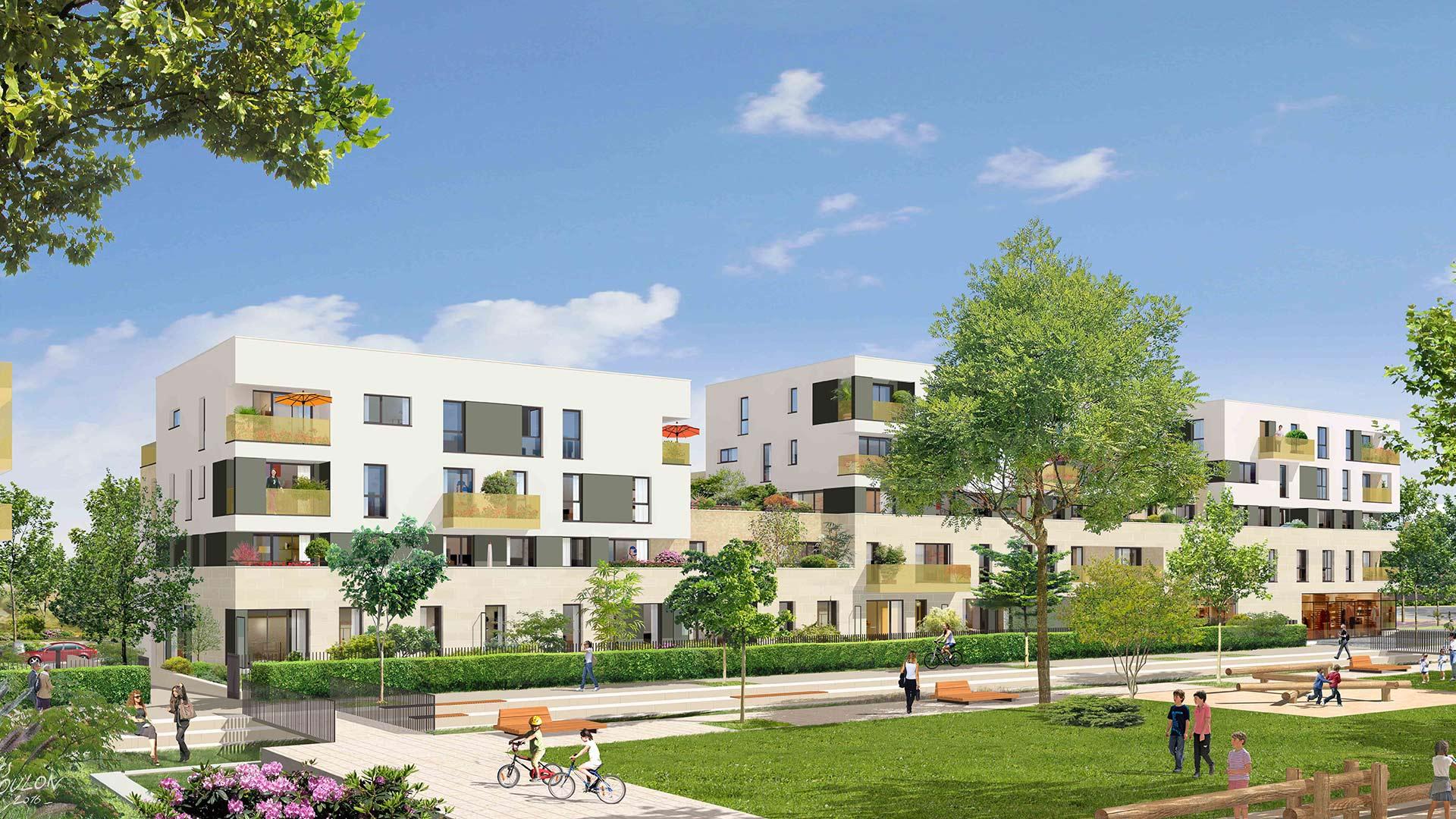 sodes-projets_en_cours_saint_cyr3