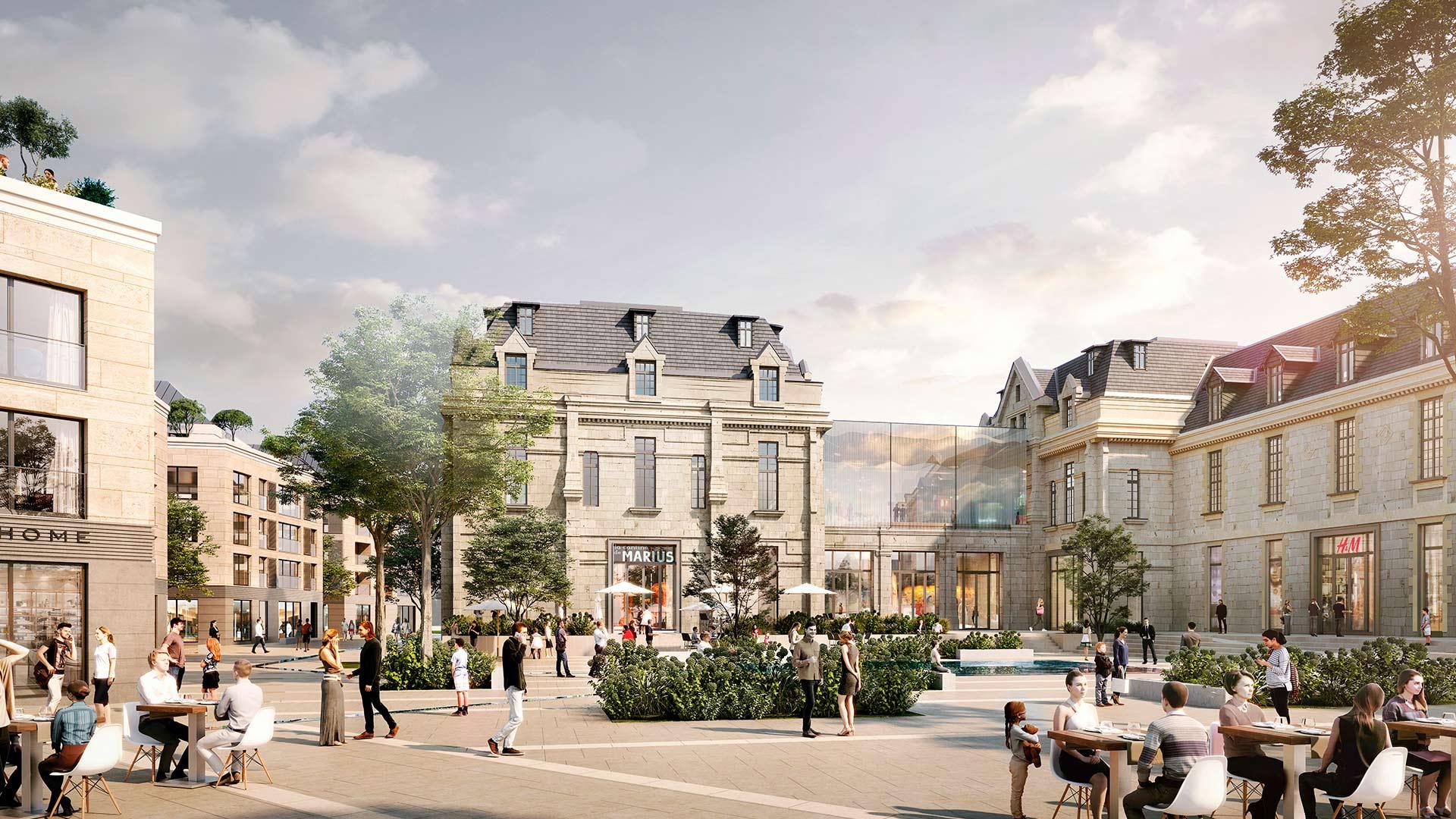 sodes-projets_en_cours_saint_germain_en_laye1