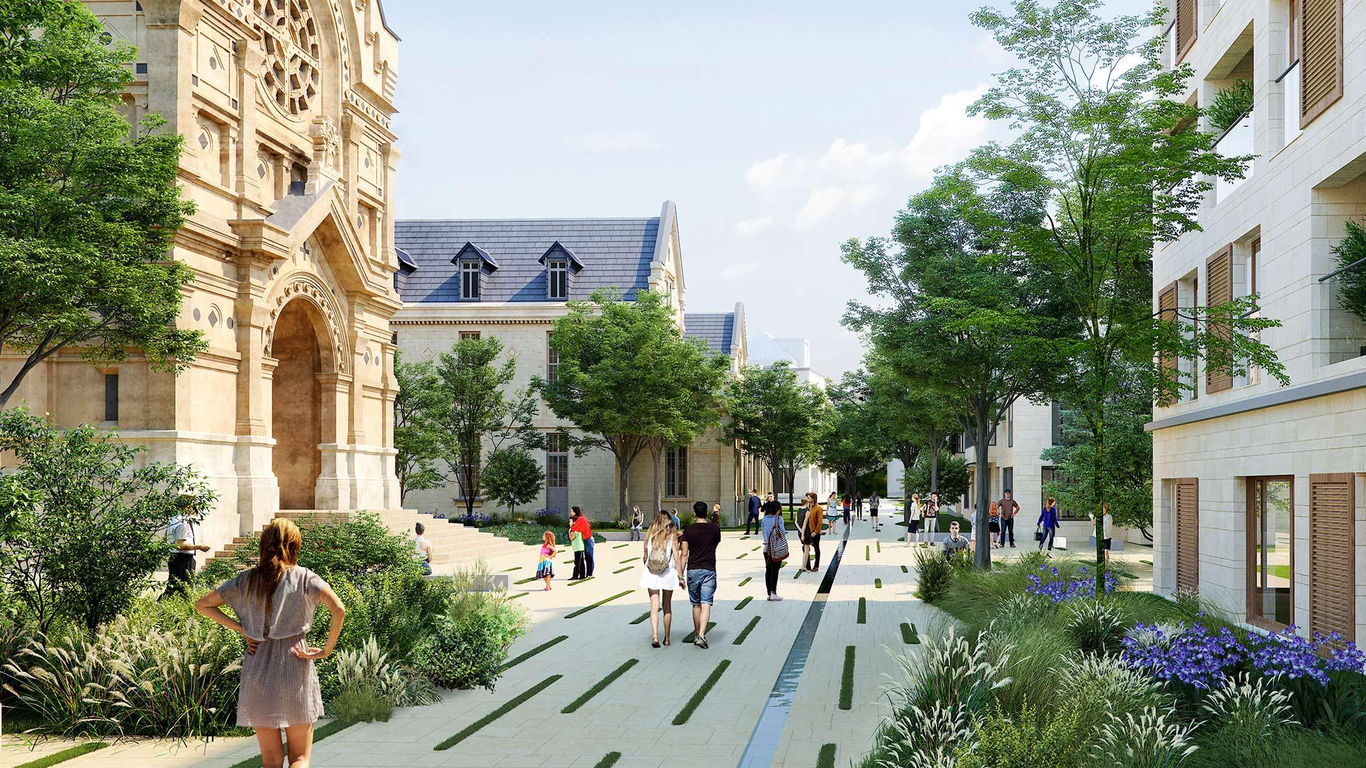 sodes-projets_en_cours_saint_germain_en_laye6